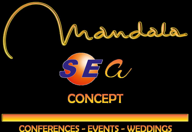 Mandala Events Mamaia